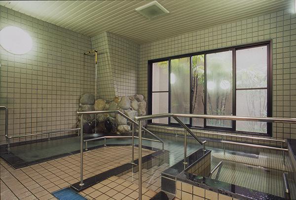 n-day-bath